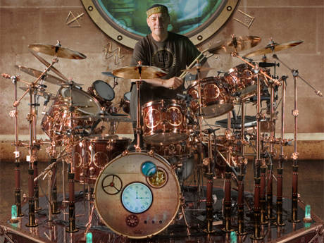 neil-peart-steampunk-kit-460-100-460-70