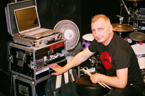 Jan Pluta