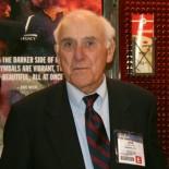 Bob Zildjian