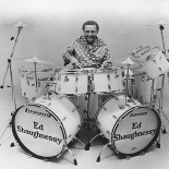 Ed Shaughnessy