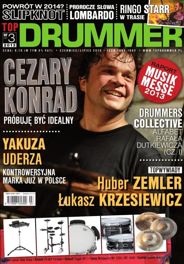 TopDrummer_3-2013_cezary_konrad