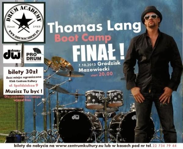 thomas lang warsztaty 02