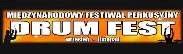drum fest 2014