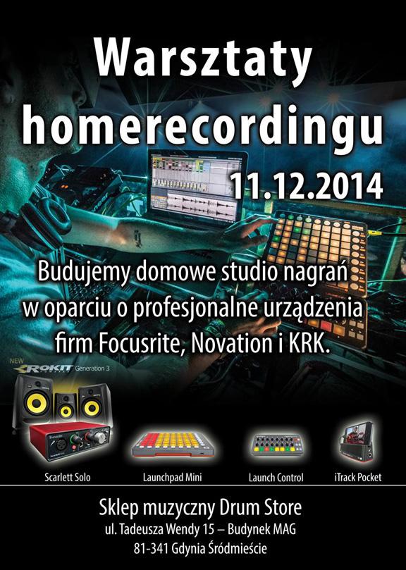2014.12_warsztaty_homerecording