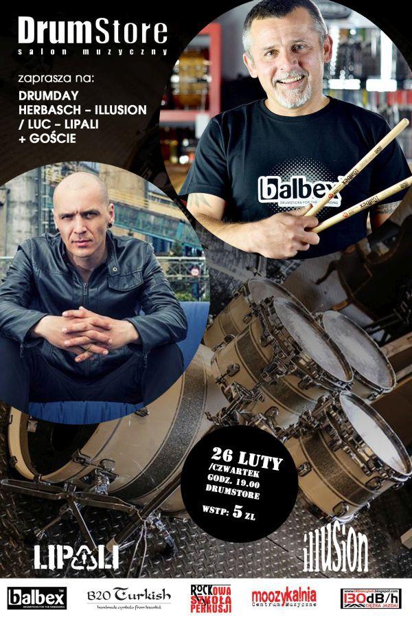 drumday_-_herbasch_-_illusion_luc_-_lipali