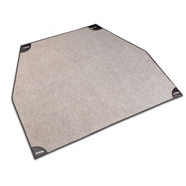 Rockbag Drum Carpet RB 22202 B